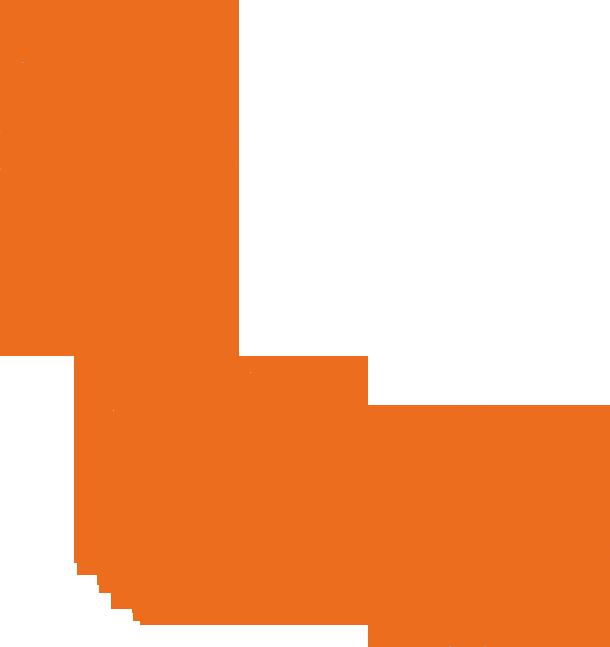 电话icon.png