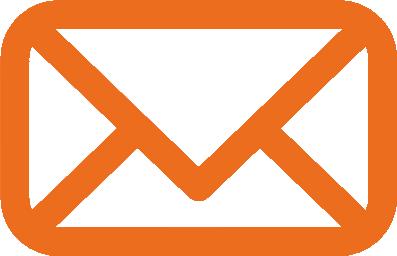 邮件icon01.png